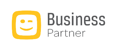 Telenet Business Partner