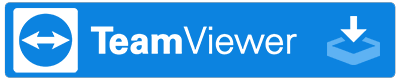 Teamviewer Download